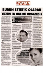burun-vatan-gazetesi